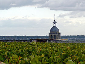 Image illustrative de l'article Vouvray (AOC)