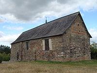 Chapelle Saint-Étienne de Guer 01.JPG