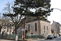 Chapelle Saint Jean.jpg