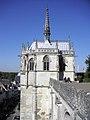 Chapelle St Hubert Extérieur.JPG