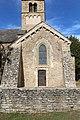 Chapelle Ste Bénédicte Domange Igé Saône Loire 12.jpg