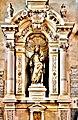 Chapelle de la Vierge, dans l'église.de Toucy.jpg
