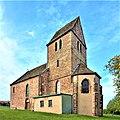 Chapelle du Sindelsberg5.JPG