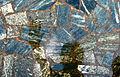 Chapultepec (3073702294).jpg