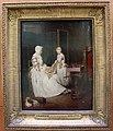 Chardin, la madre laboriosa, salon del 1740.JPG