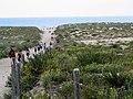 Charente-Maritime La Tremblade Pointe Espagnole 17072005 - panoramio.jpg