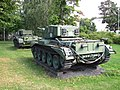 Charioteer Ps 251-29 and Comet Ps 252-24.JPG