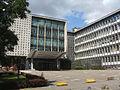 Charleroi - palais de Justice - entrée principale.jpg