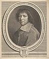 Charles-Maurice Le Tellier MET DP832505.jpg