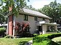 Charles E. Swannell House.JPG
