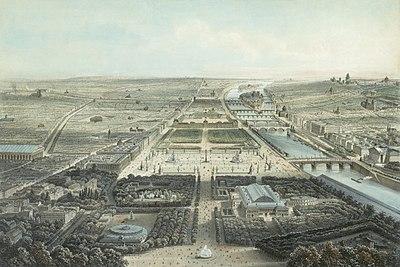 paris bercy stadion