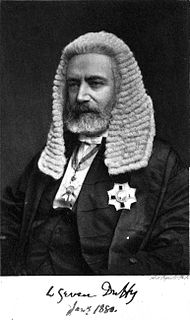 Charles Gavan Duffy Irish nationalist, journalist, poet and Australian politician