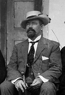 Charles H Mills, 1903.jpg