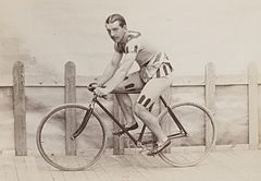 Charles Miller Cyclist.jpg
