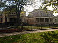 Charles Olney House and Gallery.JPG