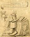 Charles d'amboise vitrail gaignières.jpg