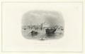 Charleston S.C. in 1780 (NYPL NYPG96-F24-421296).tiff