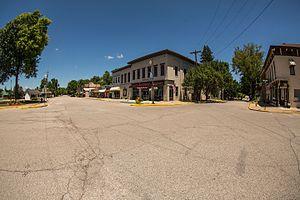 Charlestown, Indiana - Image: Charlestown, Indiana