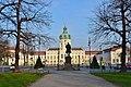 Charlottenburg Palace, 1695-1746, Berlin (117) (40169044402).jpg