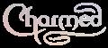 CharmedLogo.png