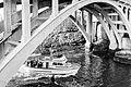 Charter Boat-2.jpg