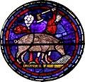 Chartres-028-g - 11-Novembre.jpg