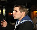 Chase at London meetup 13 Nov 2011.jpg