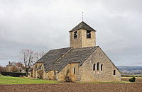 Chassignelles eglise arriere.JPG