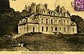 Chateau Kerezelec.jpg