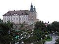 Chateau Montbeliard.JPG