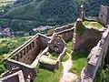 Chateau Saint-Ulrich 6.jpg