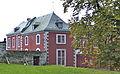 Chateau d'Aigrmont.JPG