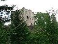 Chateau de Birkenfels.jpg