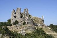 Chateau pierregourde-4.jpg