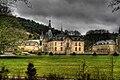 ChateaudeBoussu-en-Fagnes.jpg
