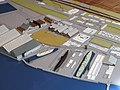 Chatham Historic Dockyard Model 5676.JPG