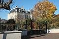 Chatou Villa Avenue des Tilleuls 675.jpg