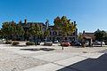 Chaumont-sur-Tharonne-Vue IMG 9987.jpg