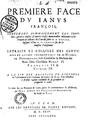Chavnigny Janus Francois.PNG