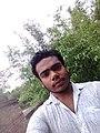Chayan.jpg
