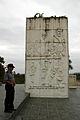 Che Guevara's Mausoleum 08.jpg