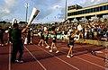 Cheer Squad (3618113010).jpg