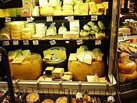 Cheese shop P1010071.JPG