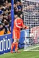 Chelsea 6 Maribor 0 Champions League (15600391922).jpg