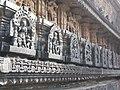 Chennakeshava temple Belur 100.jpg