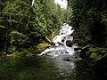 Chenuis Falls is located in the Carbon River Area. (0687102e-1b3a-4c41-921e-140132f02733).JPG