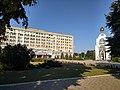 Cherkasy National University2.jpg