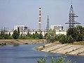 Chernobyl 2011.jpg