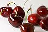 Cherries (2543171151)