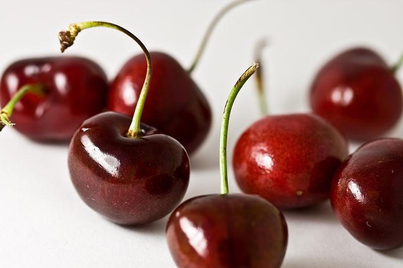 11 храни, които ще те отърват от всички болежки